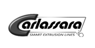 carlassara logo