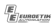 euroetick logo