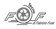 ff-techno logo