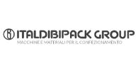 italidibipack logo