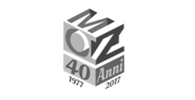 OMZ logo