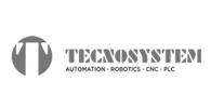 tecnosystem logo